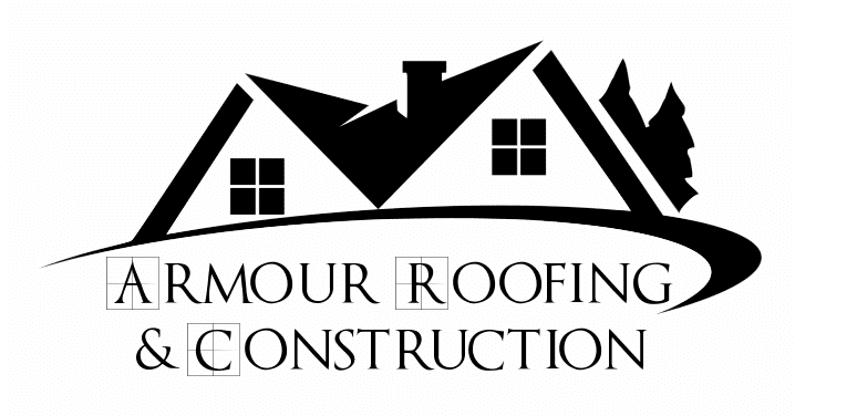 Armour Roofing & Construction